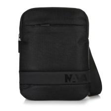 Τσαντάκι Χιαστί Nava Easy Advance Slim Bag ED013NN