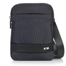 Τσαντάκι Χιαστί Nava Easy Plus Slim Bag EP013