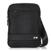 Τσαντάκι Χιαστί Nava Easy Plus Slim Bag EP013 image