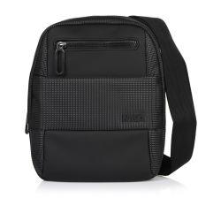 Τσαντάκι Χιαστί Nava Gate Slim Bag GT013
