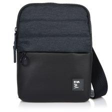 Τσαντάκι Χιαστί Nava Passenger Slim Bag PS013