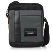 Τσαντάκι Χιαστί Samsonite Openroad Tablet Crossover 9.7 77701 image