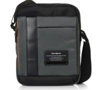 Τσαντάκι Χιαστί Samsonite Openroad Tablet Crossover 9.7 77701