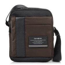 Τσαντάκι Χιαστί Samsonite Openroad Tablet Crossover M 7.9 79976