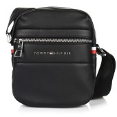 Τσαντάκι Χιαστί Tommy Hilfiger AM0AM04887 Novelty Mix Mini Reporter image