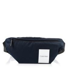 Τσαντάκι Μέσης Calvin Klein Item Story Waist Bag K50K504376