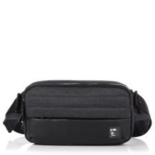 Τσαντάκι Μέσης Nava Passenger Hip Bag PS090