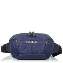 Τσαντάκι Μέσης Samsonite Rewind Belt Bag 75253