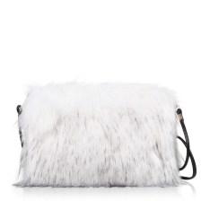 Τσαντάκι Ώμου Brandbags Collection BD0179