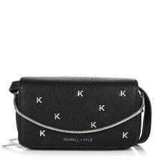 Τσαντάκι Ώμου-Χιαστί Kendall + Kylie Hbkk-119-0017