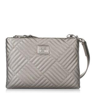 f6daaa8c7a63 Love Moschino Γυναικείες Τσάντες Μάιος 2019 Τύπος τσάντας  Ώμου