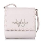 Versace Τσαντάκι Ώμου - Χιαστί Versace Jeans E1VNBBL5 2018