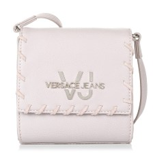 Τσαντάκι Ώμου - Χιαστί Versace Jeans E1VNBBL5