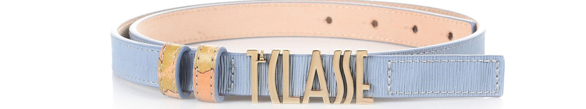 Ζώνη Alviero Martini 1A Classe Woman Belt H20 LA4619543