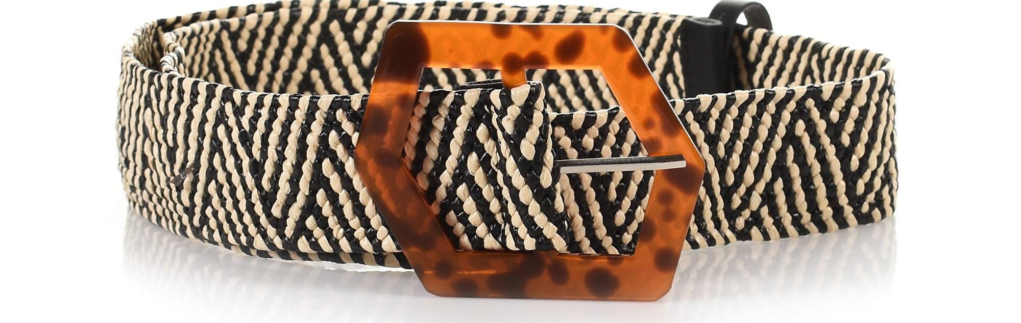 Ζώνη Brandbags Collection ZN1985