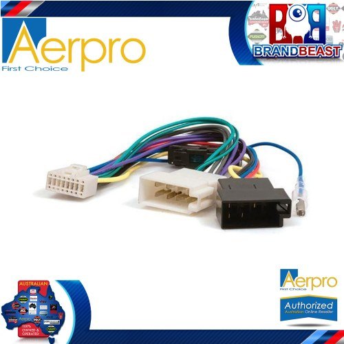 small resolution of alpine i ve 200 wiring harness rh emailcanvas com br alpine stereo wiring alpine stereo wiring harness