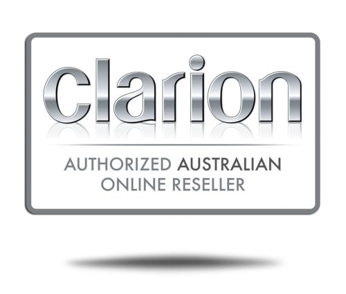 small resolution of proper training only authorized clarion dealers are factory trained to sell and install our products they know our products and your vehicle to insure