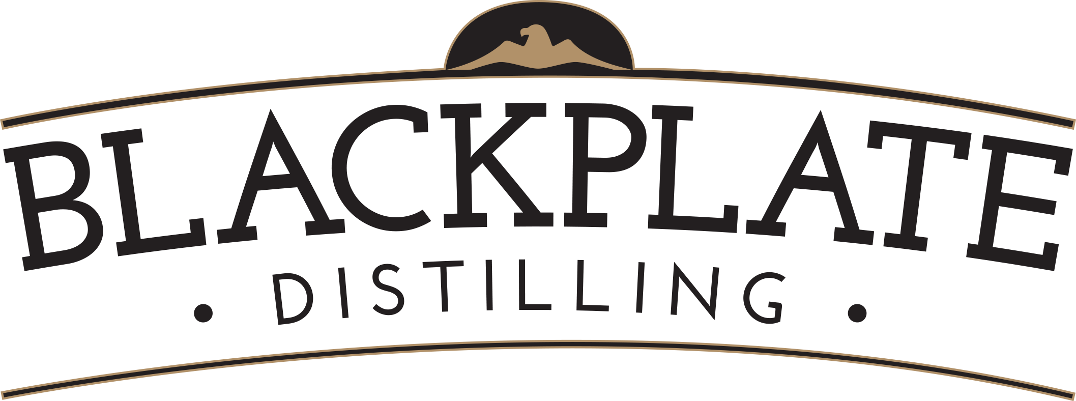 Blackplate Distilling