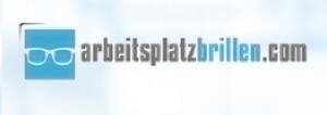 Brandcrock-Client-arbeitsplatbrillen