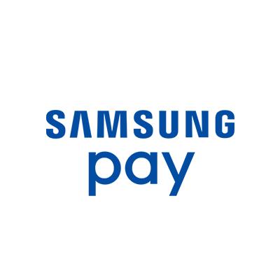 Brandcrock-Samsung-Pay