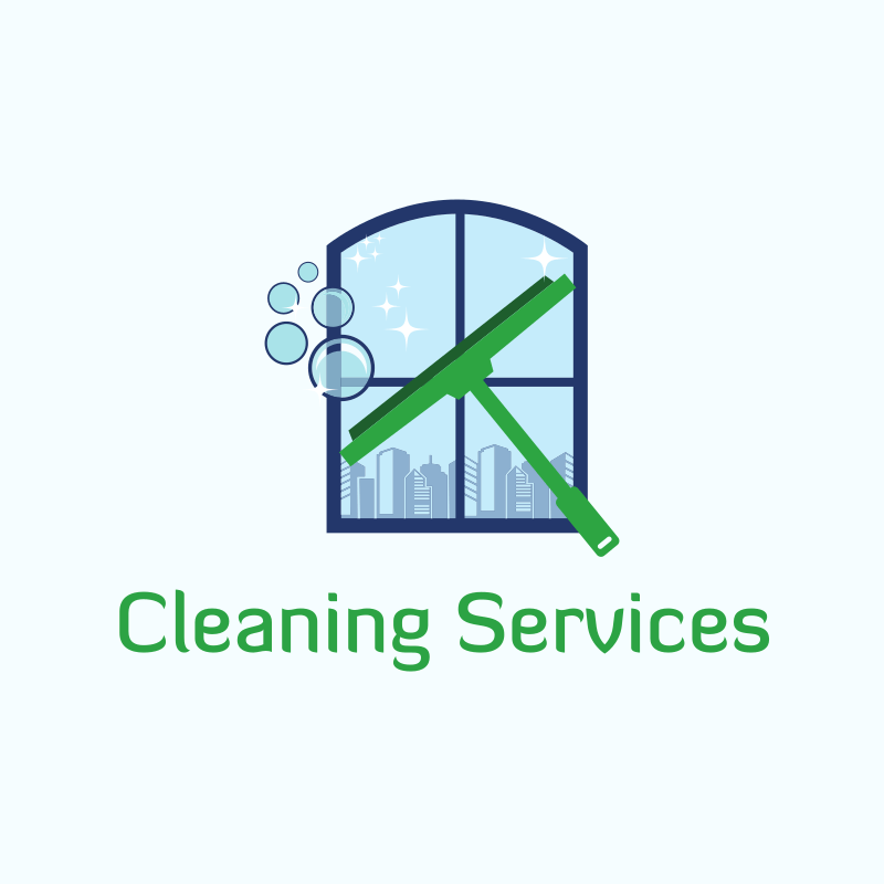 40 spotless cleaning maintenance
