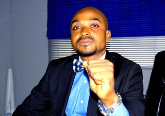 Felix Eiremiokhae, CEO, Oracle Experience