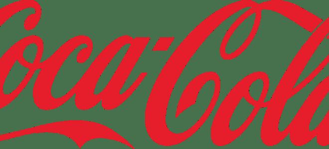 Coca-Cola _MEDIC