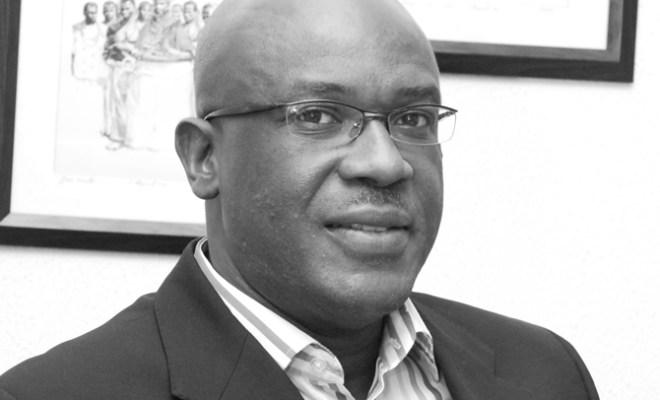Lolu Akinwunmi, Chairman, Advertising Practitioners Council of Nigeria (APCON)