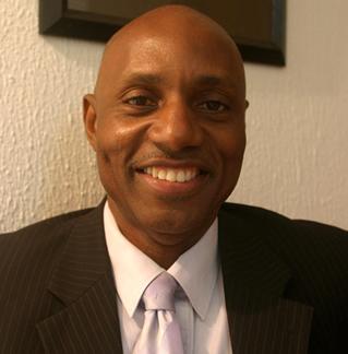 Dr. Phil Osagie