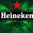 Heineken_UCL Season