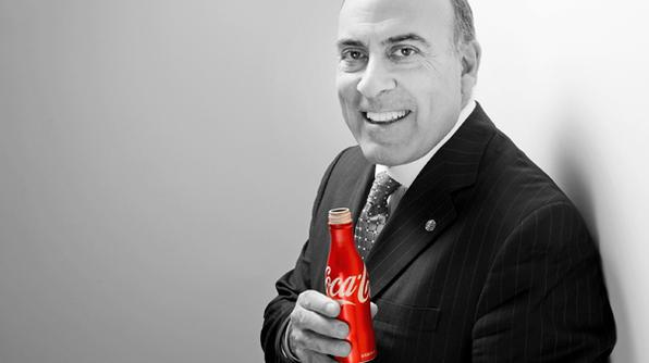 Coca-Cola-Centenary
