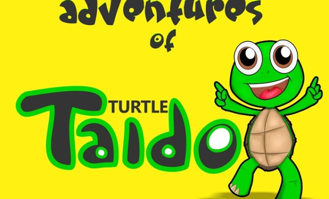turtletaido1