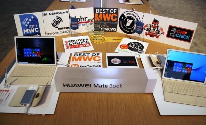 HuaweiPix