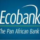Ecobank_Unusual Entrepreneurship