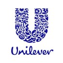 Unileverlogo_Shares buy-back