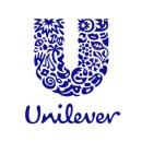 Unileverlogo_Shares buy-back