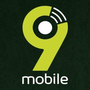 Olusanya On 9mobile Hi Tech Logo Brand Essence And Value