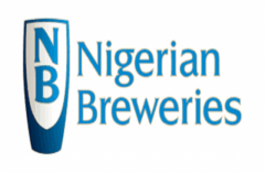 Breweries Plc