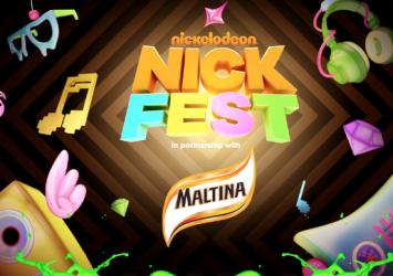 2019 Nickfest Nigeria