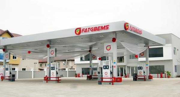 Fatgbems Petroleum