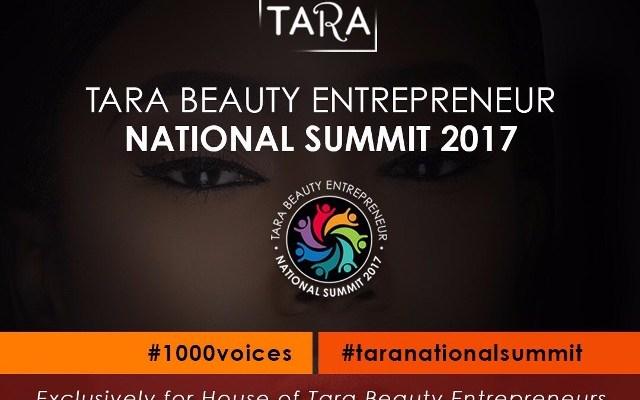 Entrepreneur Summit