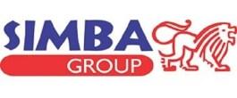 Simba Group Graduate Trainee Program 2021