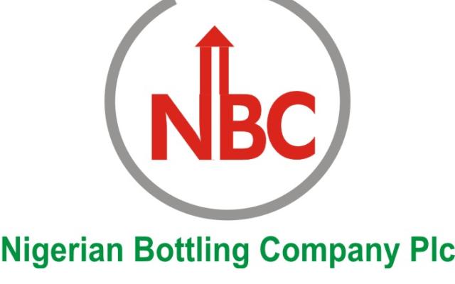 NBC_Contest Case