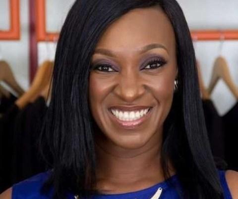 Funlola Aofiyebi