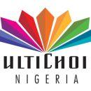 Multichoice Nigeria_serviceCentre