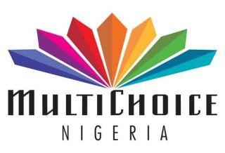 Multichoice Nigeria_serviceCentre