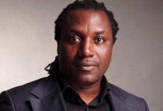 Steve Babaeko