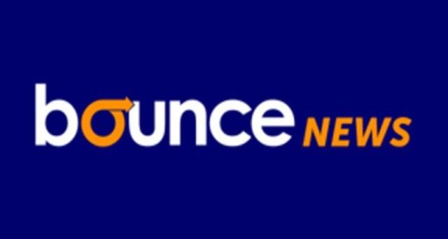 Bounce News