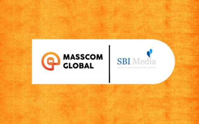 SBI Media