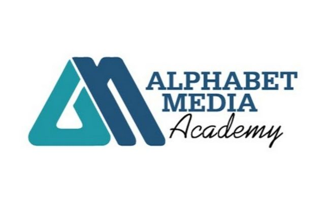 Alphabet Media Academy